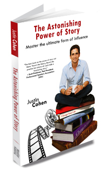 power-of-story-cover-l3
