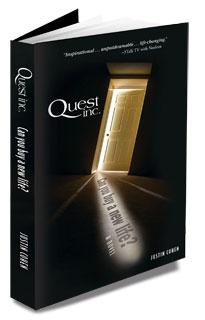 quest-book-l2