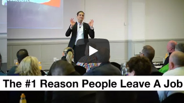 reason-people-leave