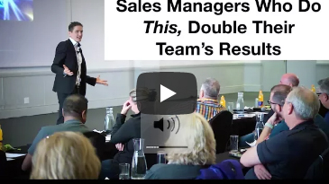 sales-managers